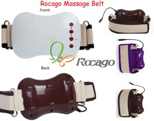 Massage Belt, Body Electric Slimming Massage Belt pictures & photos