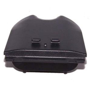 Trimble Tsc3 Controller Battery P/N 890-0163-Xxq