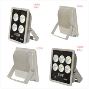Super Bright 20W LED Flood Light, RGB LED Flood Light pictures & photos