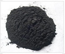 -280 for Casting Natural Flake Graphite