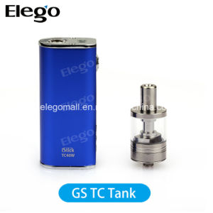 Authentic Eleaf GS Tc Tank for Istick Tc 40W pictures & photos