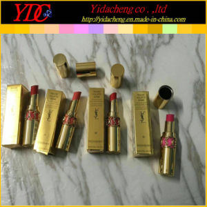 official photos 2dd59 6cd1f Rouge Volupte Shine Single Lipstick for Ysl Cosmetics