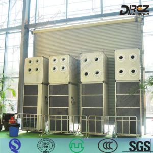 Large Industrial Air Conditioning for All Kinds Activity Cooling System