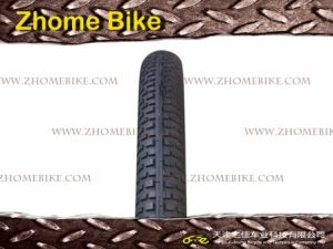 Bicycle Tyre/Bicycle Tyre/Bike Tire/Bike Tyre/Black Tyre, Color Tire, Z2539 26X1 1/2X2 Heavy Duty Bike