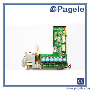 Hot Type of Electrical MCCB PCB Assembling PCBA pictures & photos