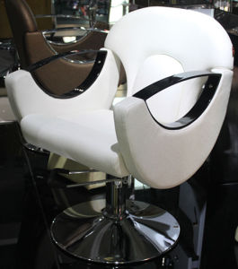 2016 Top Sales Beauty Modern for Barber Chair for Sale pictures & photos