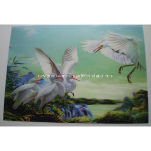 China 3d business card 3d business card manufacturers suppliers china 3d business card 3d business card manufacturers suppliers made in china colourmoves