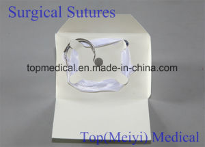 Surgical Suture Surgical Suture with Needle pictures & photos