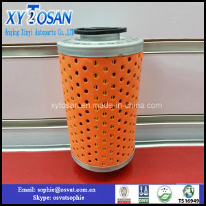 Diesel Filter for Iveco Rn170 P707 pictures & photos