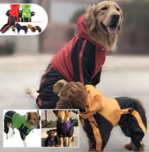 Pet Clothing Accessories Products Supply Dog Coat Pet Clothes pictures & photos