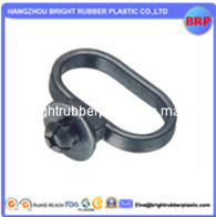 First Grade Durable Rubber Coupling pictures & photos