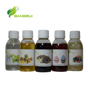 China Concentrated Oats Tobacco Flavors Liquid Wholesale Al