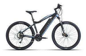 Best Electric Mountain Bike >> China Bike Best Electric Assisted Mountain Bike 36v 14 5ah 36v 14 5