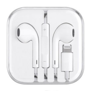 China Wholesale Cell Phone Accessories Earphones For Iphone X China Cell Phone Accessories Earphones And Phone Earphones Price