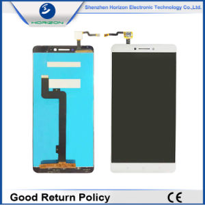 High Quality LCD Touch Screen Digitizer For Xiaomi Mi Max2 Max 2 LCD Display