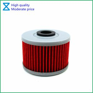 China Oil Filter For Motorcycle, Oil Filter For Motorcycle ... on nissan oil filters, harley davidson oil filters, golf cart oil seals, golf cart oil pump, dirt bike oil filters, 4 wheeler oil filters, yamaha g11 g16 air filters, golf cart oil change, industrial oil filters,
