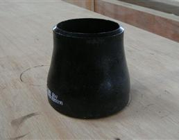 DIN En 10253-2 / DIN 2616 Concentric Reducer pictures & photos