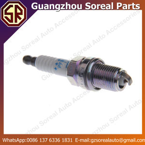 Use for Subaru Auto Part Spark Plug 22401-AA570 Ngk Pfr5b-11