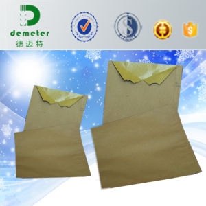 Wholesale Panama Cheap Waterproof Food Grade Fruit Growing Guava Paper Bag for Fruit Protection pictures & photos