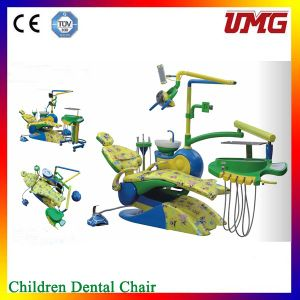 China Children Dental Chair, Children Dental Chair Manufacturers, Suppliers  | Made In China.com