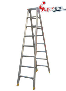 Ladder for Bulding with CE (SM-1505; SM-1526)