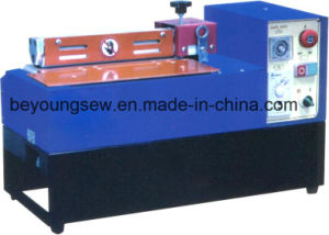Shoe Machine, Hot Melt Adhesive Pasting Machine, Shoe Coating Machine