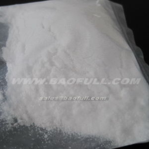 Plastic Barrel Sodium Stannate