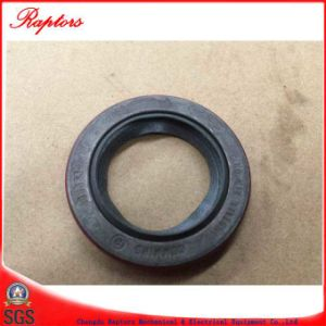 Oil Seal (3065830) for Cummins Kta38 Engine pictures & photos