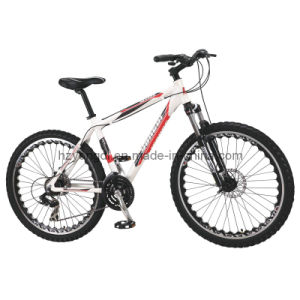 "24""26""High-Quality MTB, Mountain Bike/Bicycle (YD13MT140) pictures & photos"