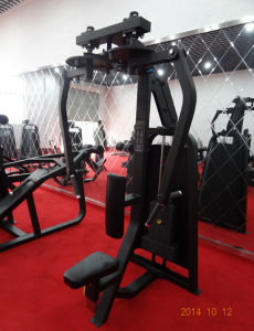 Weight Stack Fitness Equipment / Rear Delt & Pec Fly (SD05) pictures & photos