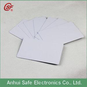 Plastic Super Card