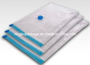 Hight Qaulity Vacuum Packing Bag pictures & photos