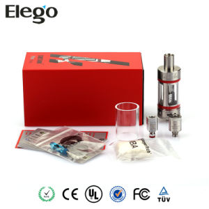 Kanger Subtank Plus Subtank V2 From Elego pictures & photos