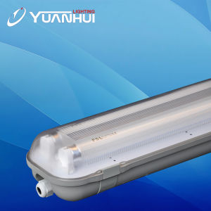 China T8 Fluorescent Light Fixture, T8 Fluorescent Light Fixture ...