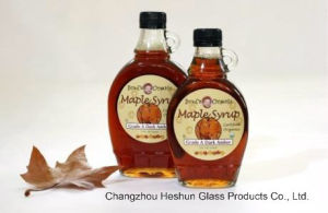 30ml--12oz Maple Syrup Series