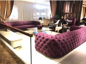Marvelous American Style High End Sponge Cotton Living Room Customized Wedding Sofa Set For Hotel Inzonedesignstudio Interior Chair Design Inzonedesignstudiocom