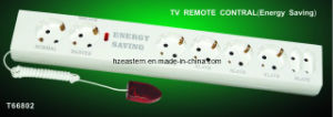 TV Socket (T66802)