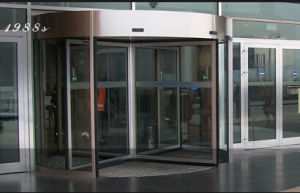 Automatic Door Closer Adjustments pictures & photos
