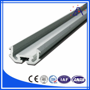 High Quality 6063-T5 Customized Aluminum ((AC-885)) pictures & photos