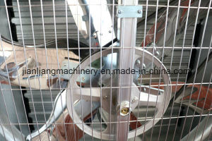 Jlp-1100 Series Centrifugal Push-Pull Industrial Ventilation Exhaust Fan pictures & photos