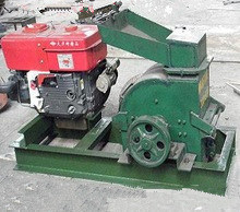 Sand Stone Separator Equipment Wet Sand Machine