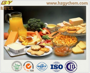 Destilled Monoglyceride Dmg Special for Bakery Products. Amazing Price