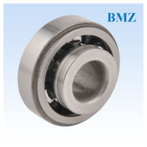 Special Ball Bearing pictures & photos