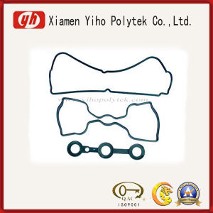 Professional Automobile Strip Customize by China Manufacture pictures & photos