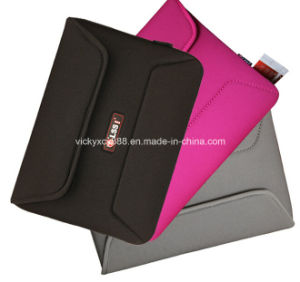 "15"" 17"" 13"" Laptop Tablet Computer Bag Cover Sleeve (CY8935) pictures & photos"