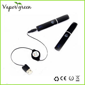 2013 Best Selling Products E Cigarette