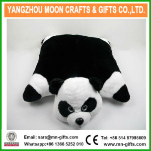 Plush Pillow Toy Animal Cushion pictures & photos