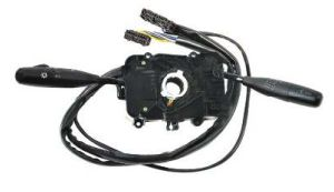 Combination Switch Used for Suzuki