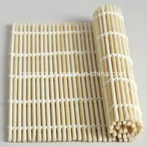 Wholesale Bamboo Sushi Making Kit Rolling Mat/ Sushi Tools pictures & photos