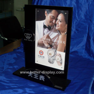 Watch Store Display Furniture Btr-F1082 pictures & photos